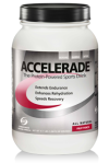 all-natural-accelerade-fp_1